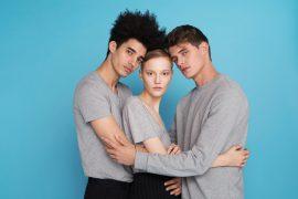 phyne label newcomer organic fashion nachhaltig mode