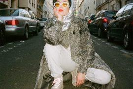 Paris Tipps Safia Bahmed Schwartz City Guide