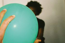 Joanna Schroeder Egg Freezing Ball Mood