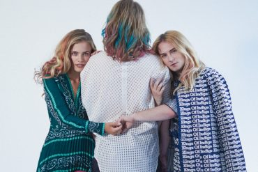 Wella-Leonie-Young-Frank-Schroeder-Jack-Strify-Rainbow-Hair