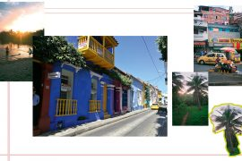 Kolumbien-reise-Reisetipps-Travelguide-Palmen-Strand-Winterurlaub-Suedamerika