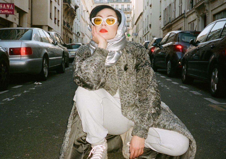 Safia_Bahmet-Schwartz_Paris-Cityguide