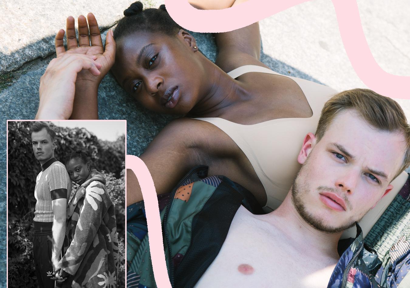 Sloggi-Unterwäsche-Lingerie-Paar-Liebe-Couple-Beziehung-Editorial