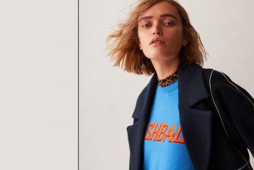 Edtorial-Fashion-Sebastian-Lemme-Herbst-Mantel-Bob-Pullover-Print