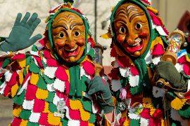 karneval-und-sexismus-mickie-krause-und-sein-donaulied