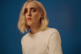 Shura im Interview