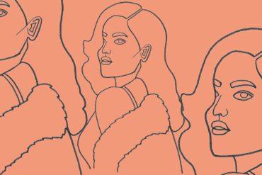 Huda Beauty Kattan Schwestern