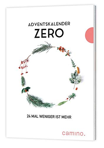 Zero-waste-adventskalender