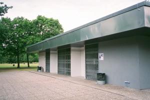 Berlin Prinzenbad
