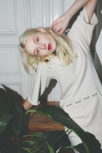 blondemagazine elenabreuer20