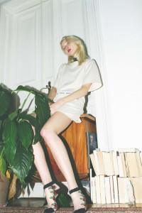 blondemagazine elenabreuer28