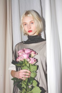 blondemagazine elenabreuer33