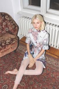 blondemagazine elenabreuer36