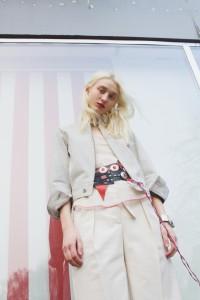 blondemagazine elenabreuer44