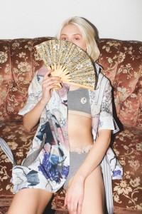 blondemagazine elenabreuer48