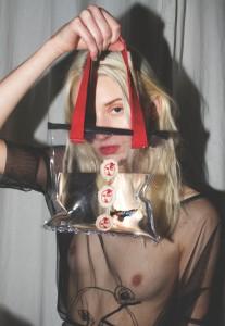 blondemagazine elenabreuer50