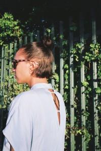 BLONDE InBLoom London 07