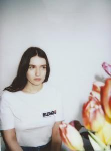 Shirt/ stylist's own